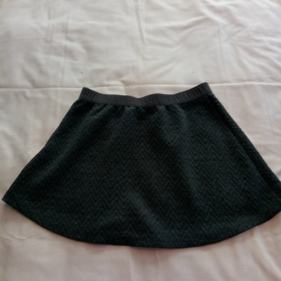 Candie's Dresses & Skirts - Candie's Mini Skirt